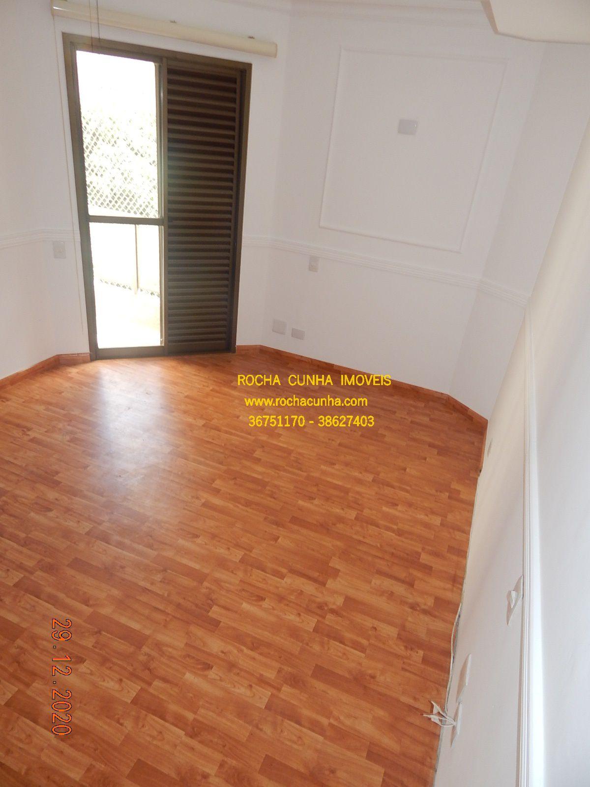Apartamento 4 quartos para alugar São Paulo,SP - R$ 3.800 - LOCACAO9250 - 14