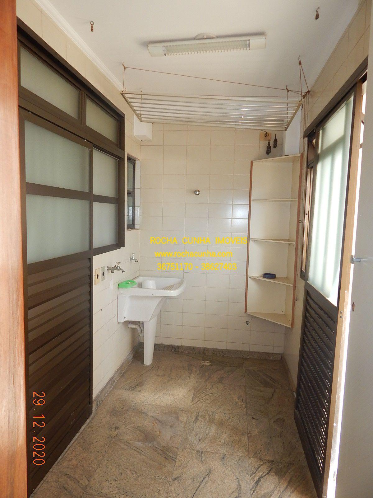 Apartamento 4 quartos para alugar São Paulo,SP - R$ 3.800 - LOCACAO9250 - 18