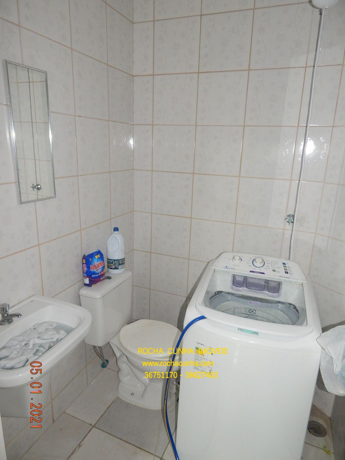 Ponto comercial 85m² para alugar São Paulo,SP - R$ 4.000 - LOCACAO356 - 6