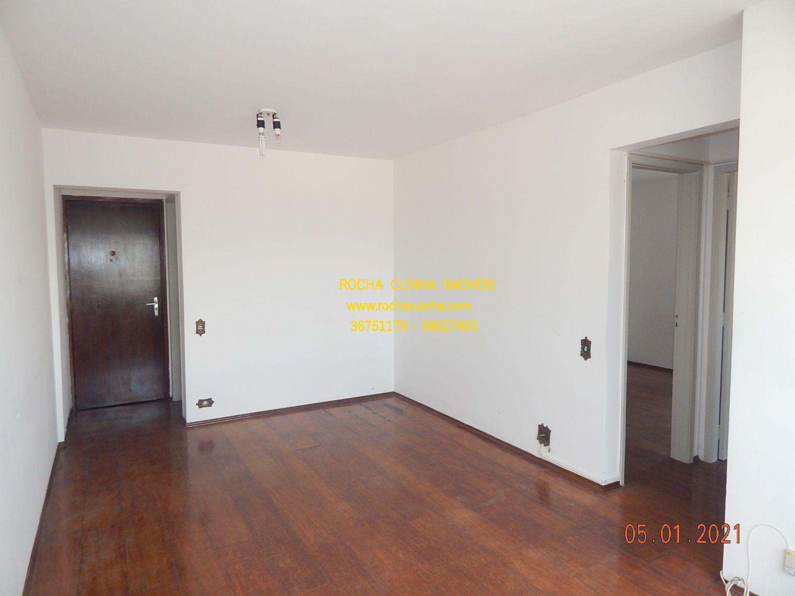 Apartamento 2 quartos à venda São Paulo,SP - R$ 550.000 - VENDA6513 - 3