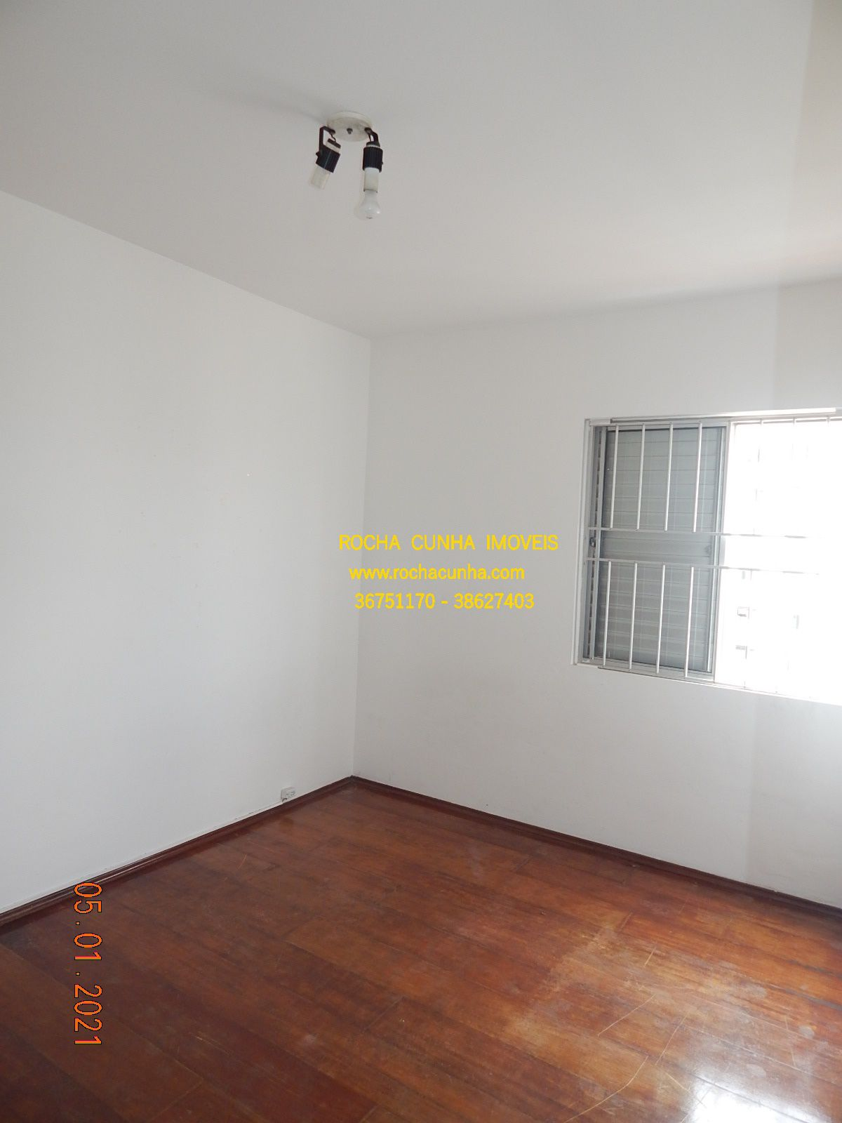 Apartamento 2 quartos à venda São Paulo,SP - R$ 550.000 - VENDA6513 - 4