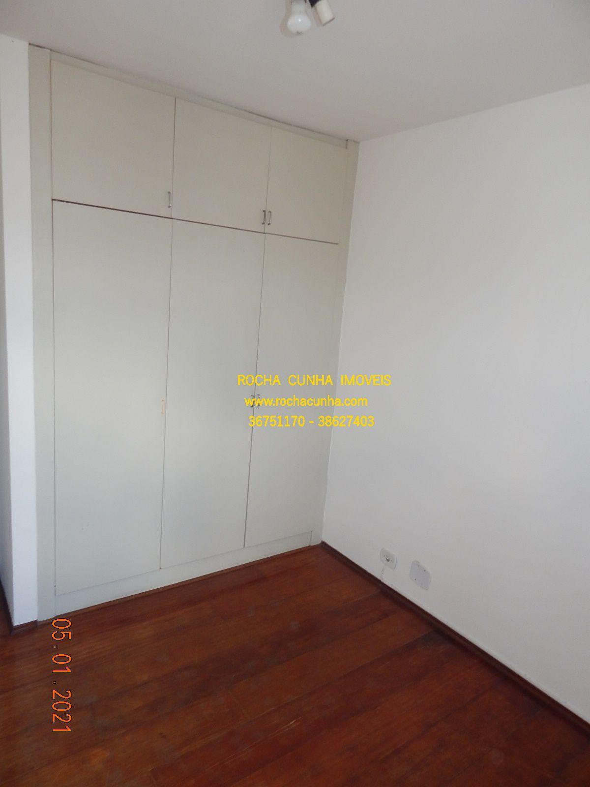 Apartamento 2 quartos à venda São Paulo,SP - R$ 550.000 - VENDA6513 - 5