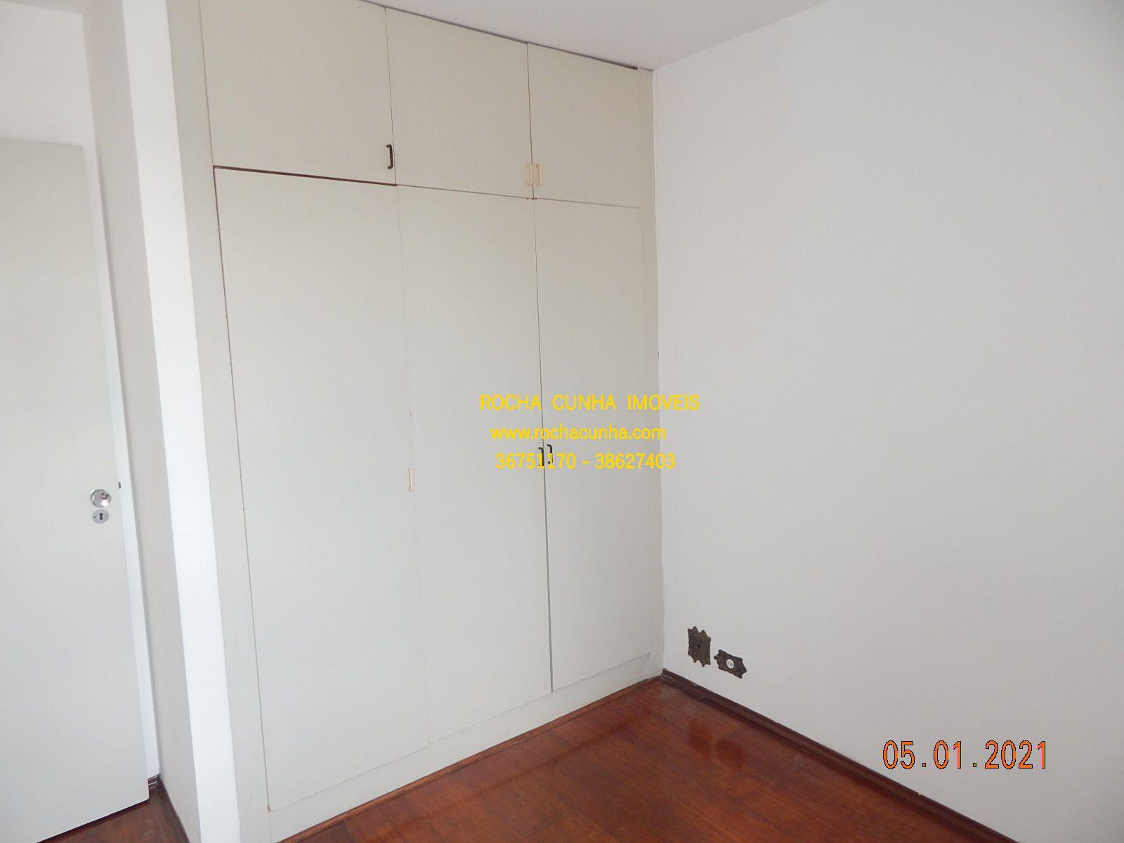 Apartamento 2 quartos à venda São Paulo,SP - R$ 550.000 - VENDA6513 - 8