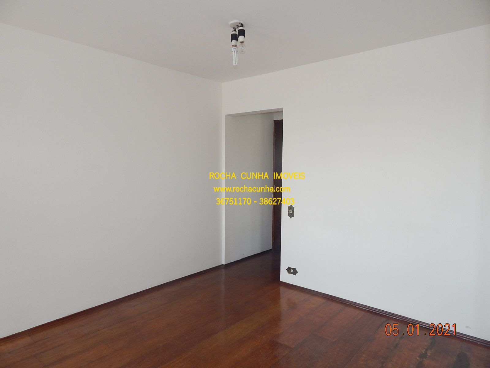 Apartamento 2 quartos à venda São Paulo,SP - R$ 550.000 - VENDA6513 - 9