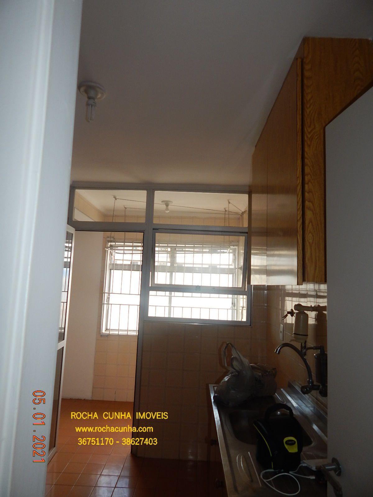 Apartamento 2 quartos à venda São Paulo,SP - R$ 550.000 - VENDA6513 - 10