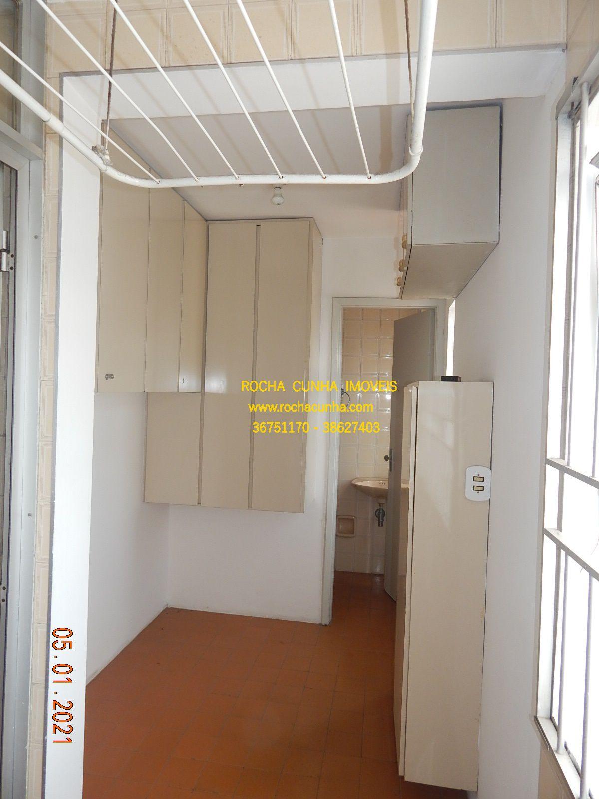 Apartamento 2 quartos à venda São Paulo,SP - R$ 550.000 - VENDA6513 - 11