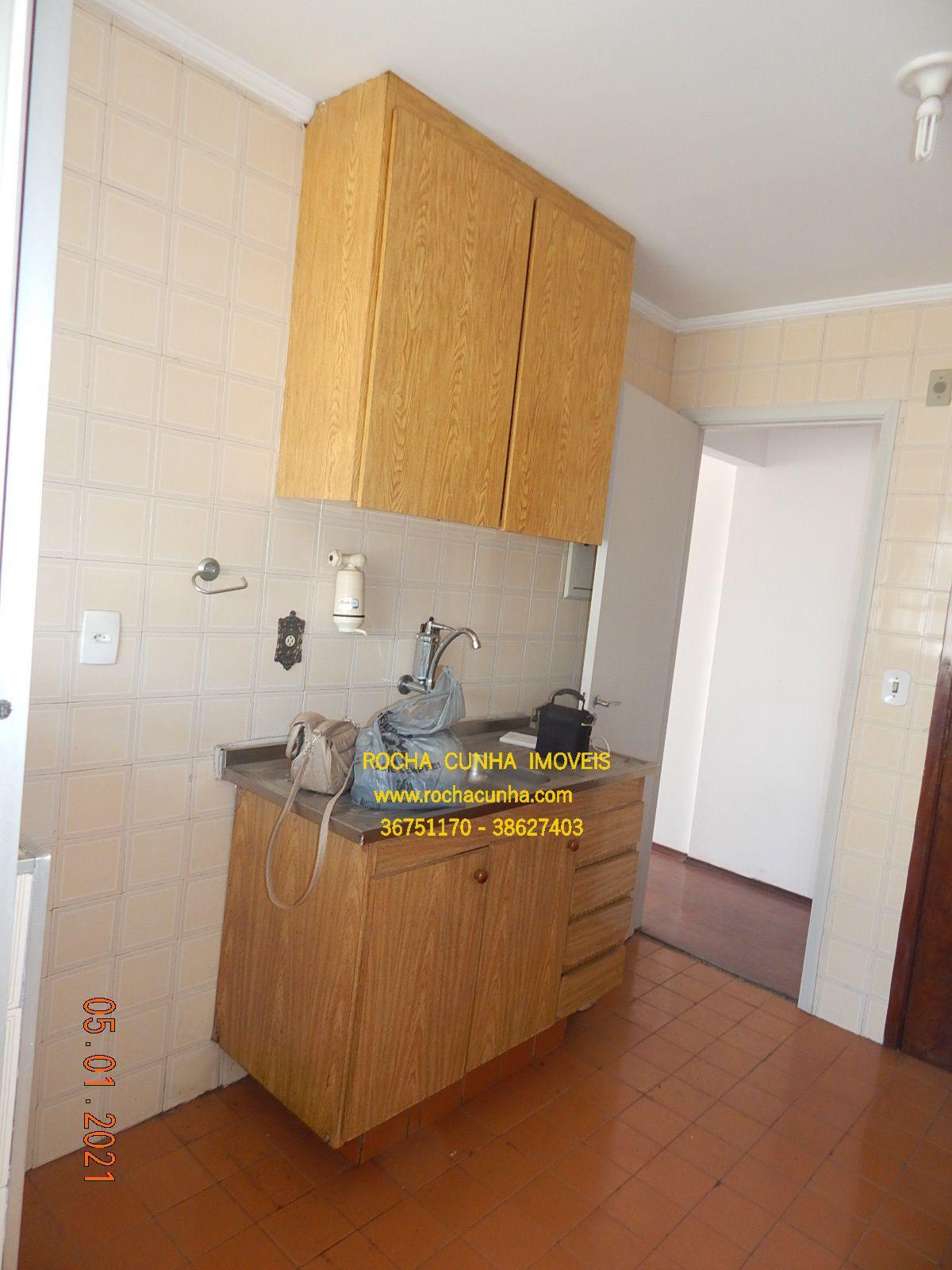 Apartamento 2 quartos à venda São Paulo,SP - R$ 550.000 - VENDA6513 - 12
