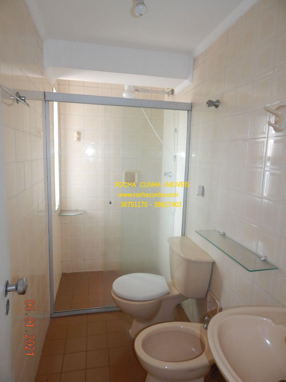 Apartamento 2 quartos à venda São Paulo,SP - R$ 550.000 - VENDA6513 - 13