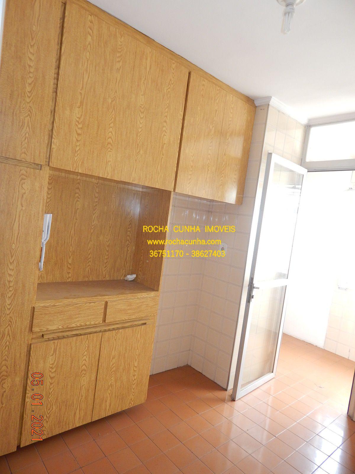 Apartamento 2 quartos à venda São Paulo,SP - R$ 550.000 - VENDA6513 - 15