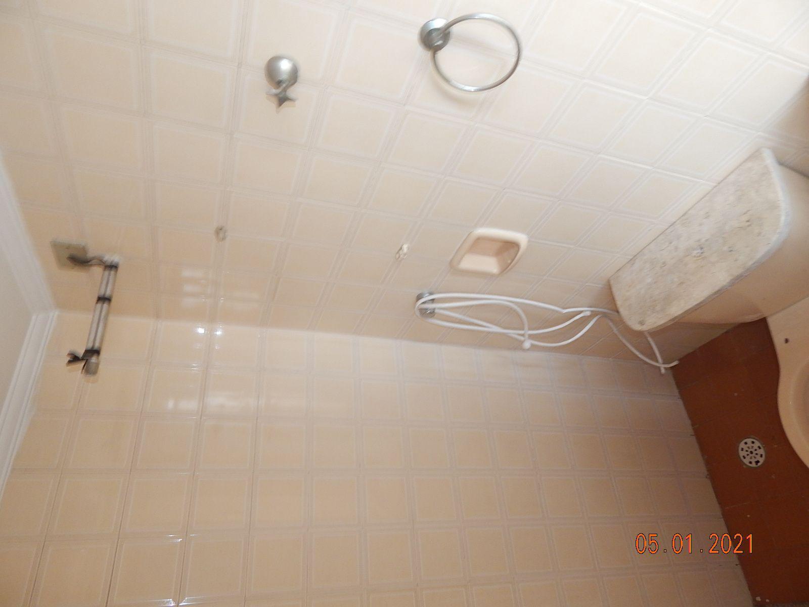 Apartamento 2 quartos à venda São Paulo,SP - R$ 550.000 - VENDA6513 - 16