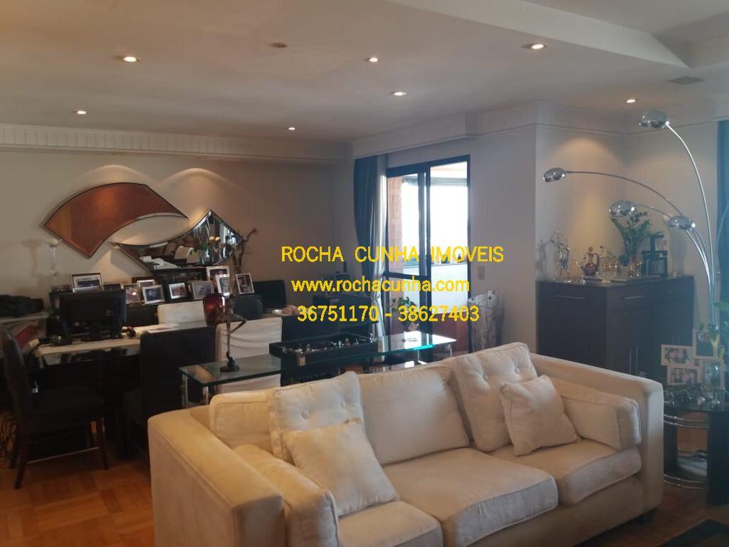Apartamento 3 quartos à venda São Paulo,SP - R$ 2.050.000 - VENDA0905 - 6