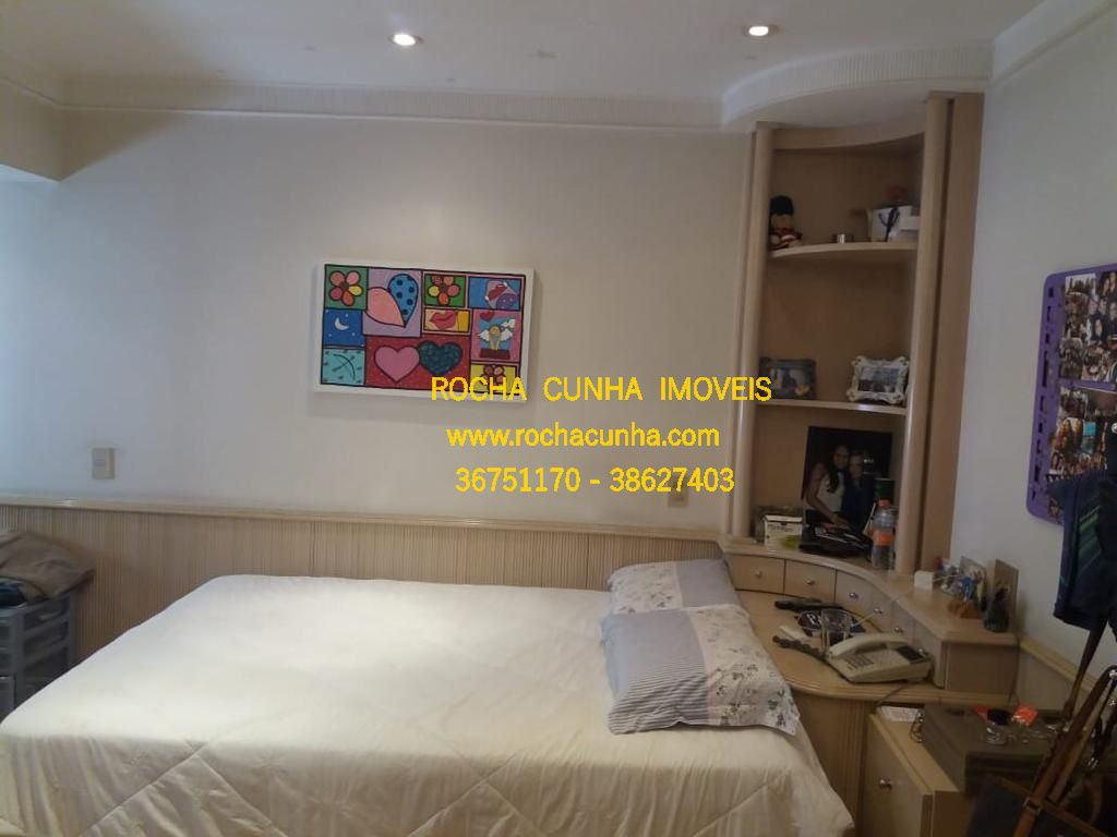 Apartamento 3 quartos à venda São Paulo,SP - R$ 2.050.000 - VENDA0905 - 7