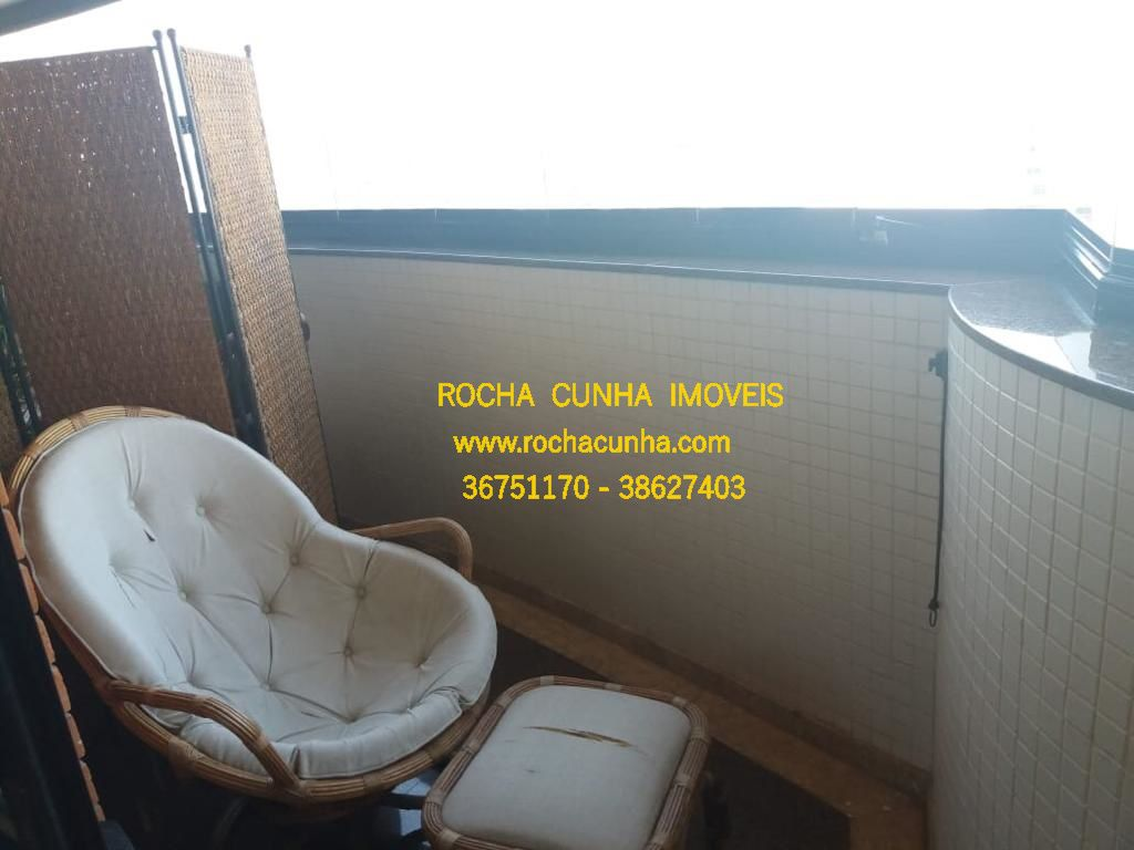 Apartamento 3 quartos à venda São Paulo,SP - R$ 2.050.000 - VENDA0905 - 10