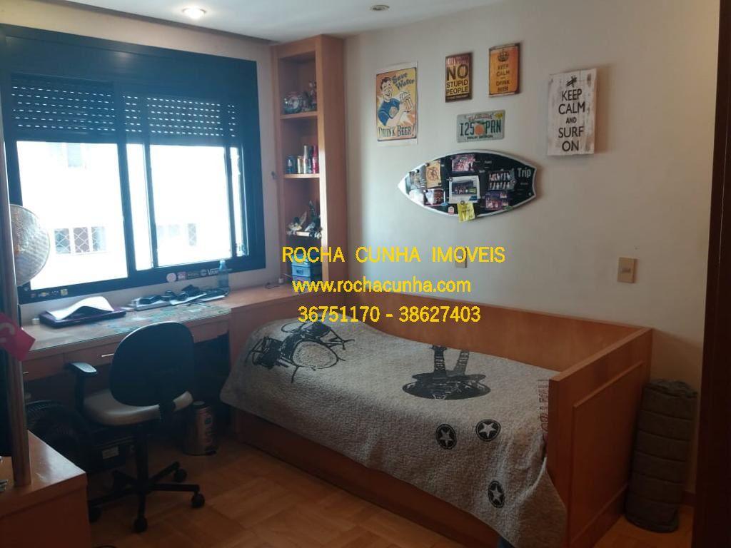 Apartamento 3 quartos à venda São Paulo,SP - R$ 2.050.000 - VENDA0905 - 12