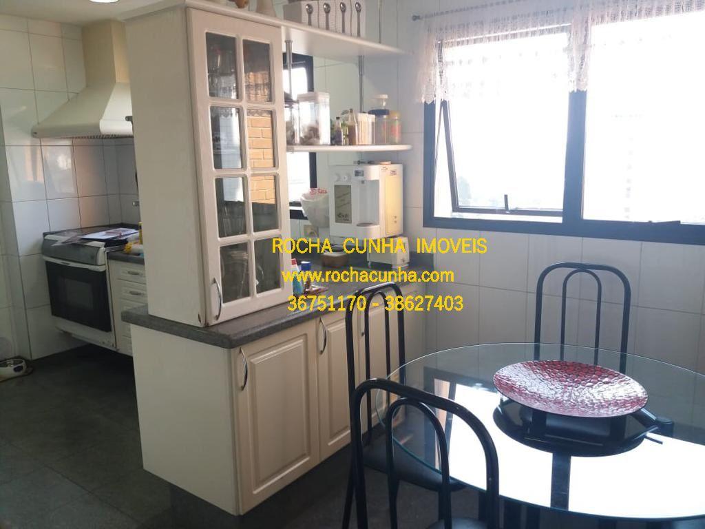 Apartamento 3 quartos à venda São Paulo,SP - R$ 2.050.000 - VENDA0905 - 13