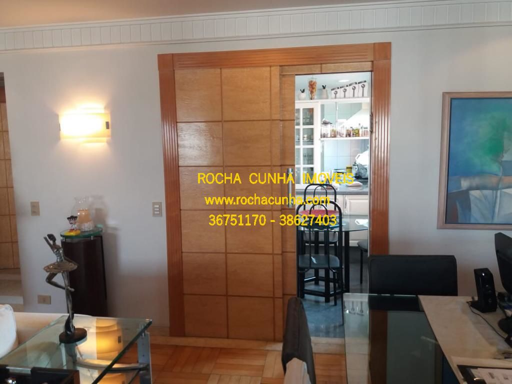 Apartamento 3 quartos à venda São Paulo,SP - R$ 2.050.000 - VENDA0905 - 14