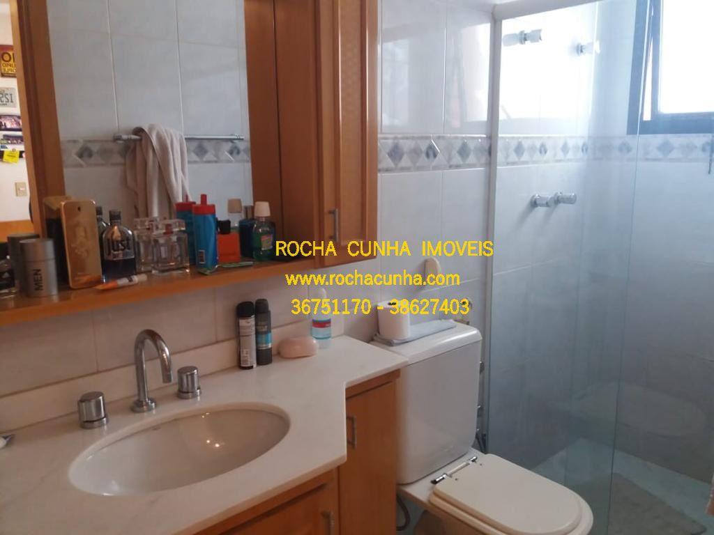 Apartamento 3 quartos à venda São Paulo,SP - R$ 2.050.000 - VENDA0905 - 15