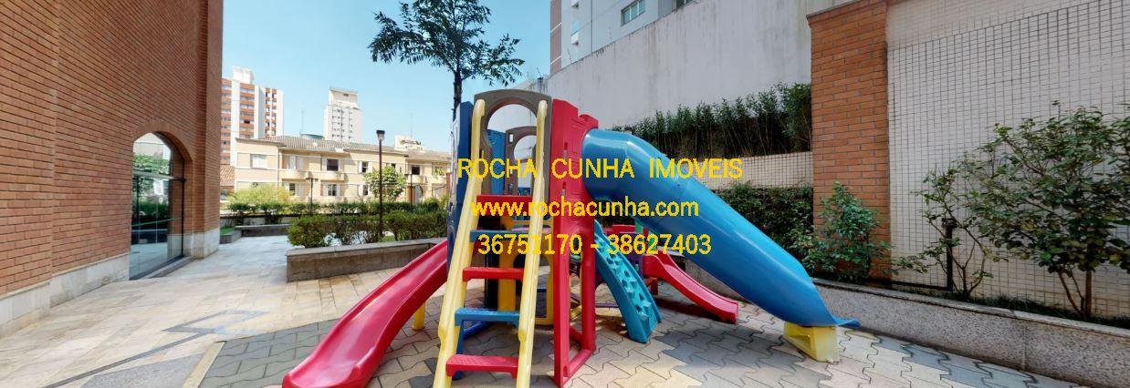 Apartamento 3 quartos à venda São Paulo,SP - R$ 2.050.000 - VENDA0905 - 16