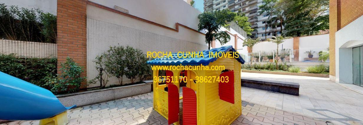 Apartamento 3 quartos à venda São Paulo,SP - R$ 2.050.000 - VENDA0905 - 17