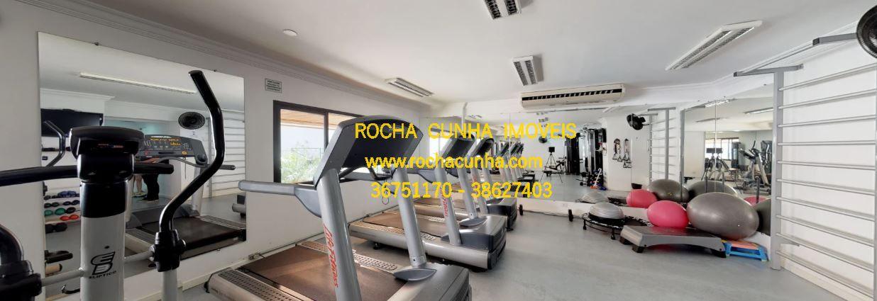 Apartamento 3 quartos à venda São Paulo,SP - R$ 2.050.000 - VENDA0905 - 18