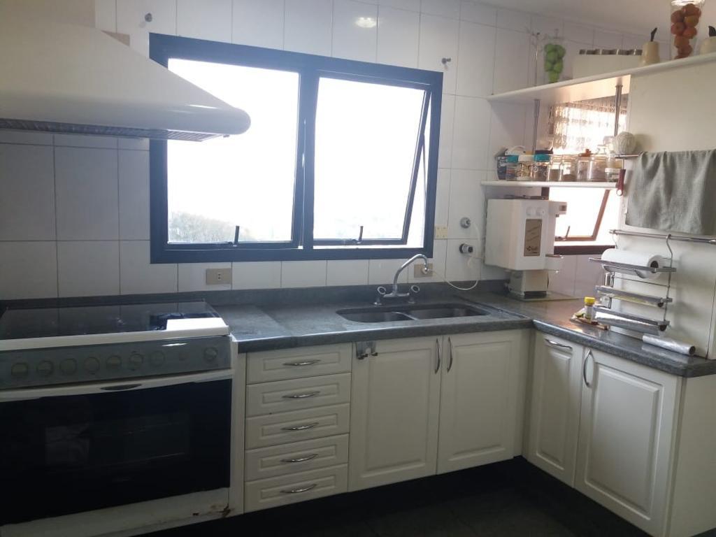 Apartamento 3 quartos à venda São Paulo,SP - R$ 2.050.000 - VENDA0905 - 22