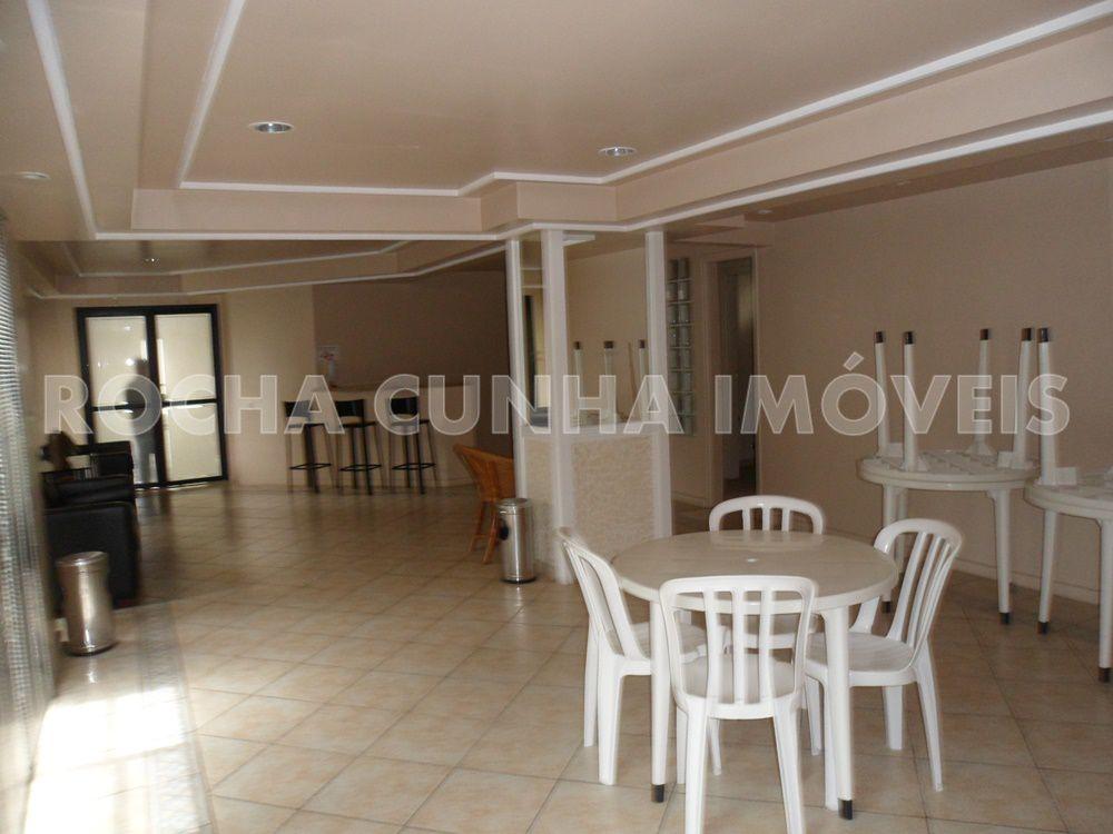 Apartamento 3 quartos à venda São Paulo,SP - R$ 1.250.000 - VENDA9660 - 26