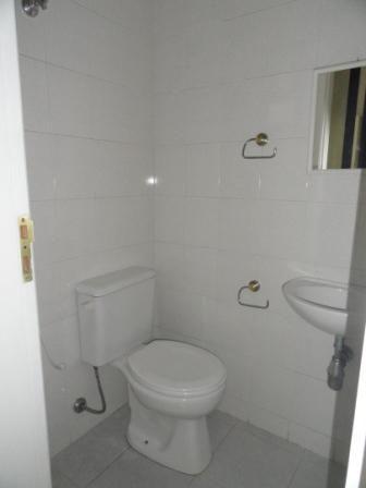 Apartamento 3 quartos à venda São Paulo,SP - R$ 1.250.000 - VENDA9660 - 12