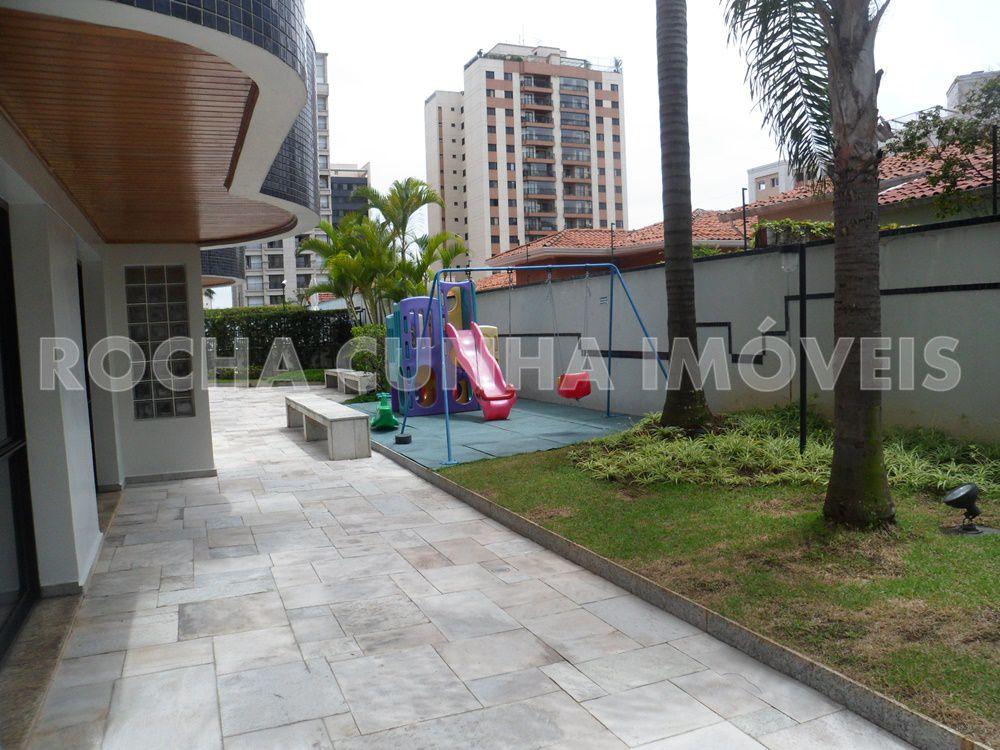 Apartamento 3 quartos à venda São Paulo,SP - R$ 1.250.000 - VENDA9660 - 28