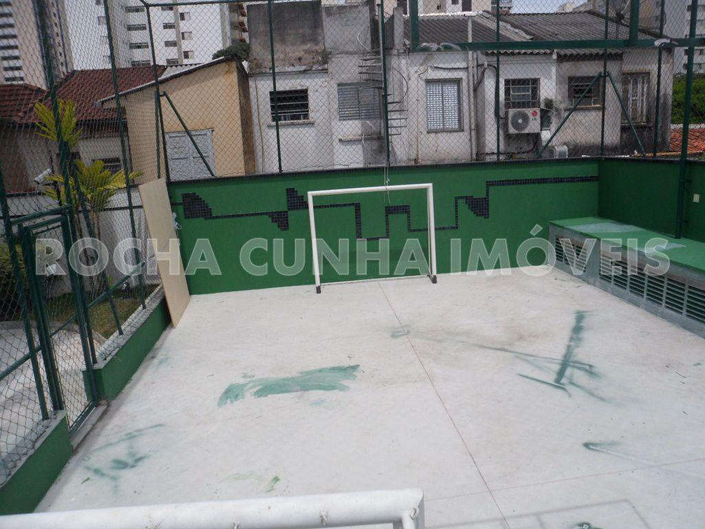 Apartamento 3 quartos à venda São Paulo,SP - R$ 1.250.000 - VENDA9660 - 24
