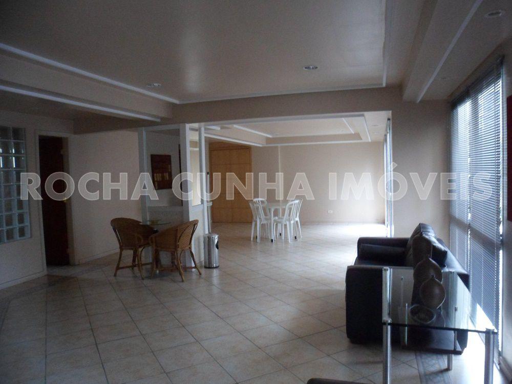Apartamento 3 quartos à venda São Paulo,SP - R$ 1.250.000 - VENDA9660 - 22