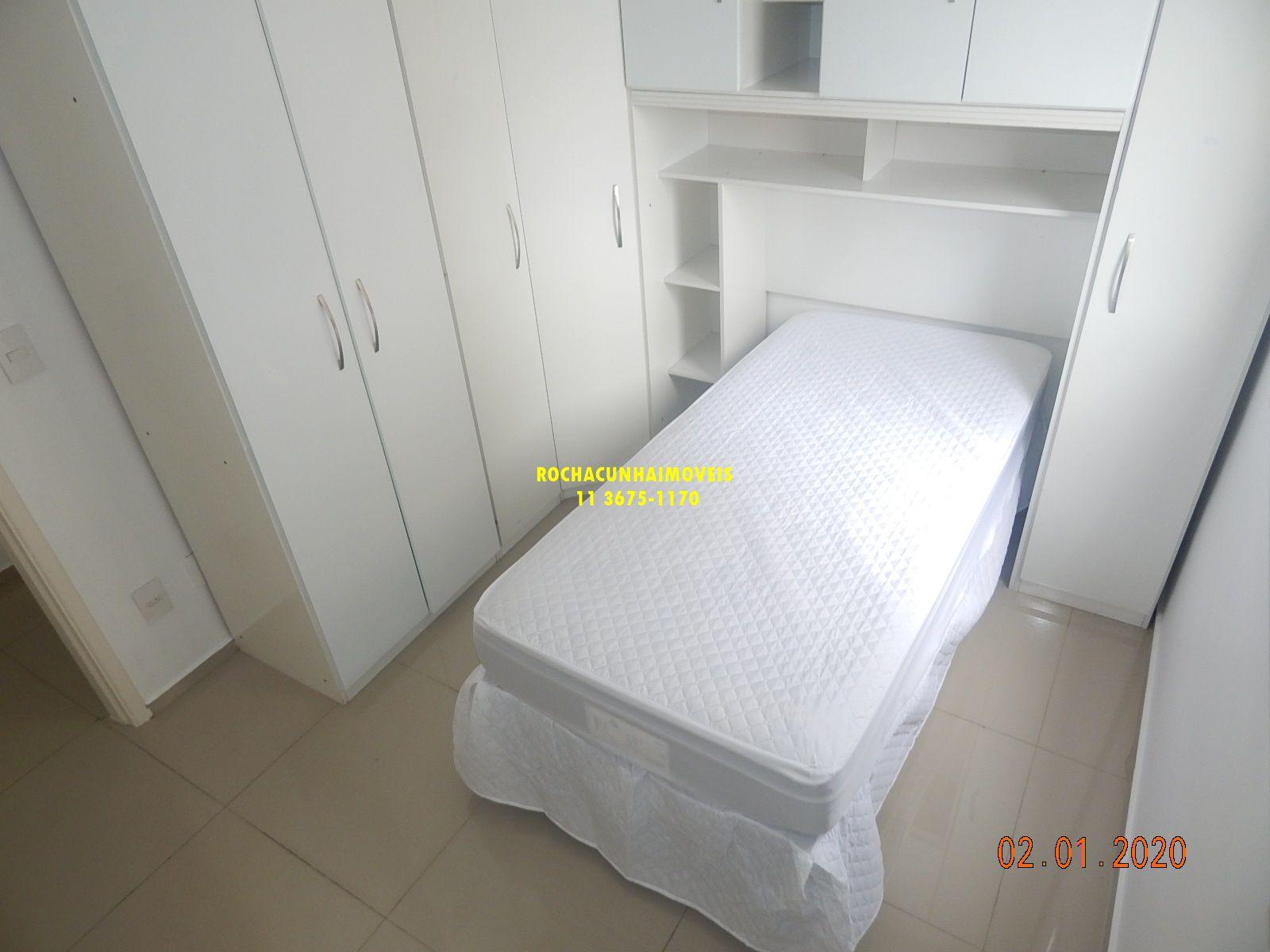 Apartamento 2 quartos para alugar São Paulo,SP - R$ 2.000 - LOCACAO0656 - 9