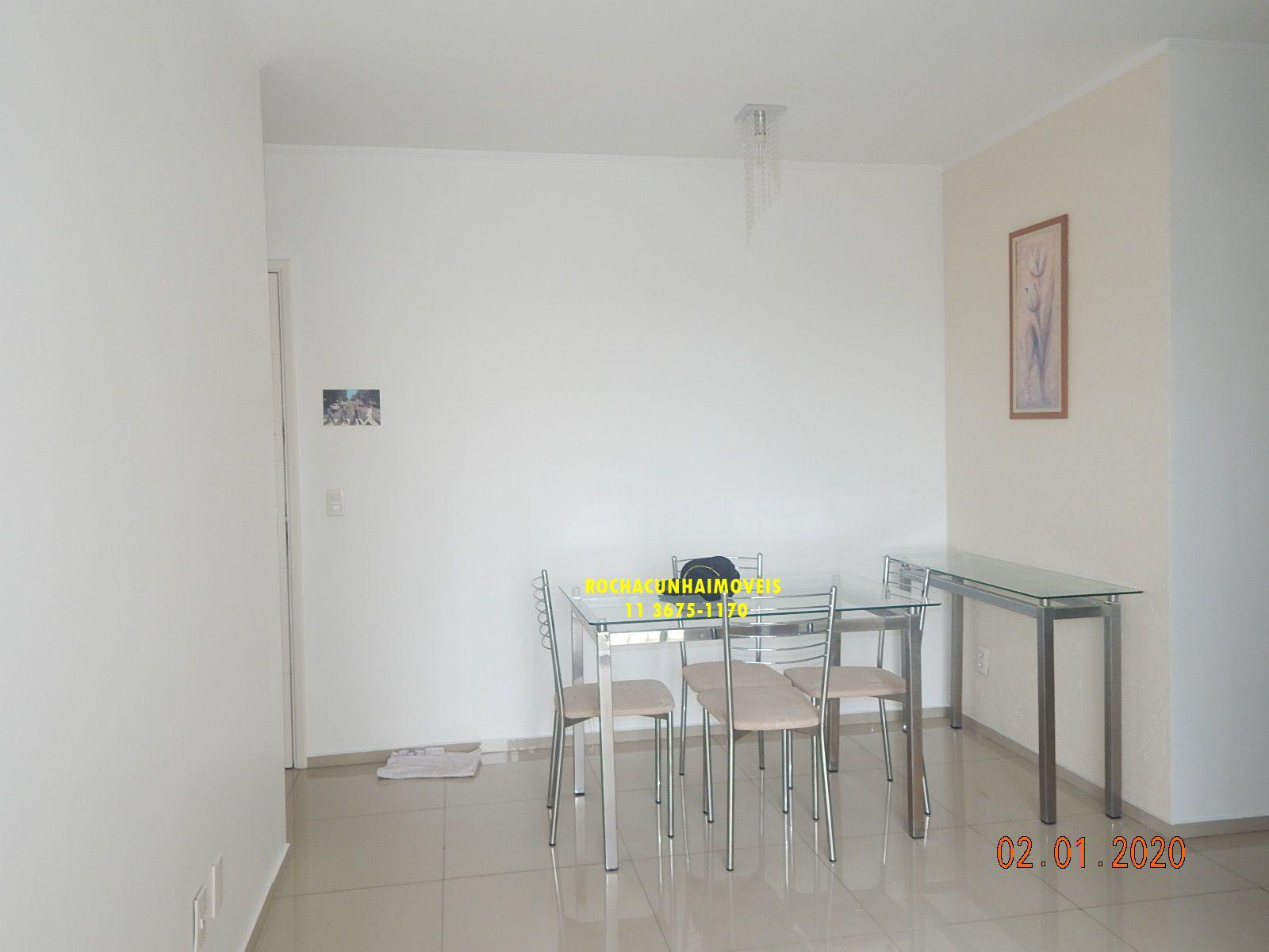 Apartamento 2 quartos para alugar São Paulo,SP - R$ 2.000 - LOCACAO0656 - 12