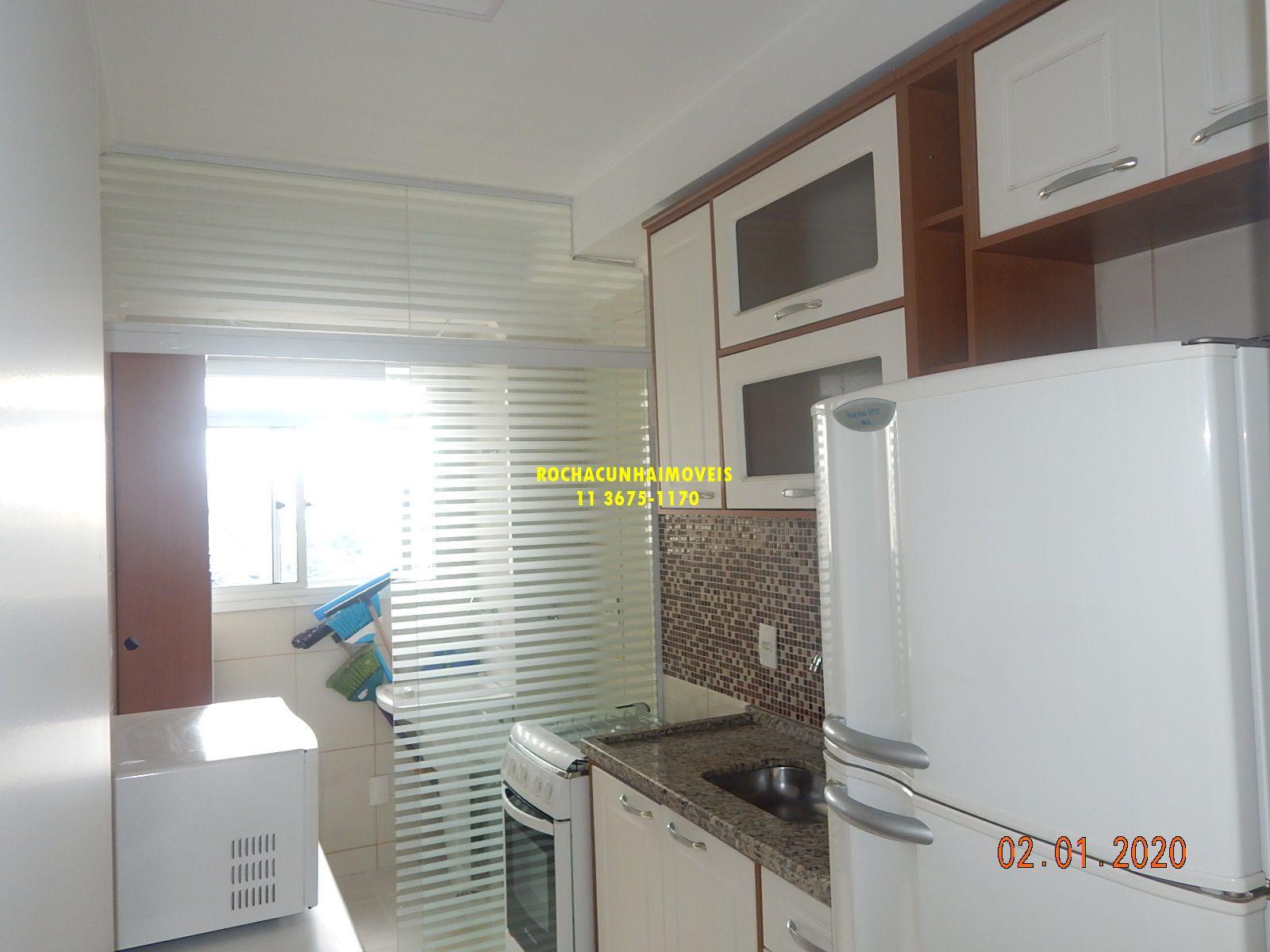 Apartamento 2 quartos para alugar São Paulo,SP - R$ 2.000 - LOCACAO0656 - 15