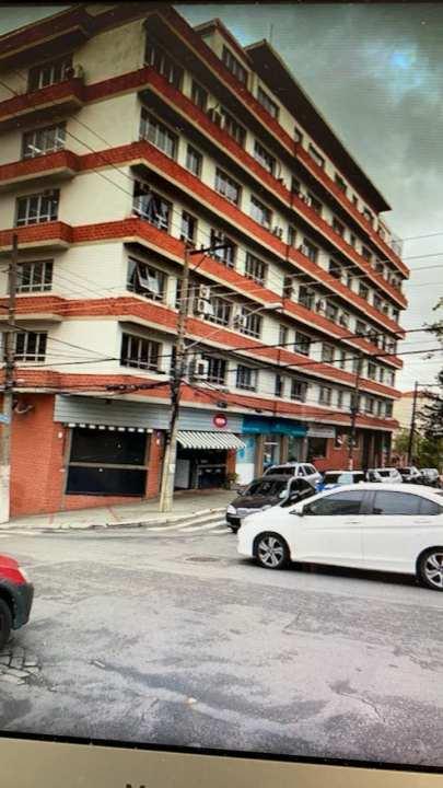 Sala Comercial 75m² para alugar São Paulo,SP - R$ 1.700 - LOCACAO4284 - 1