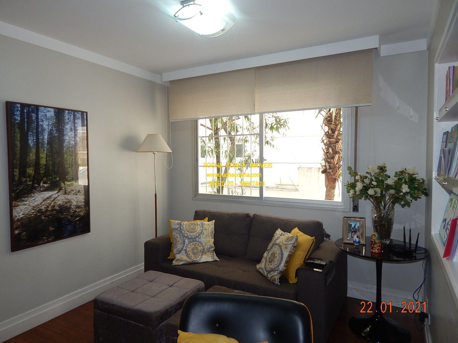 Apartamento 3 quartos para alugar São Paulo,SP - R$ 11.800 - LOCACAO3931 - 13