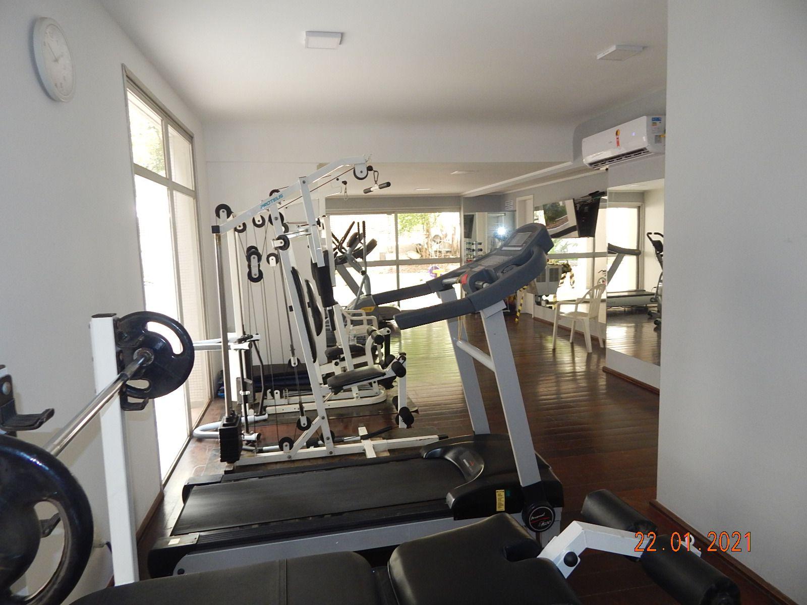 Apartamento 3 quartos para alugar São Paulo,SP - R$ 11.800 - LOCACAO3931 - 16