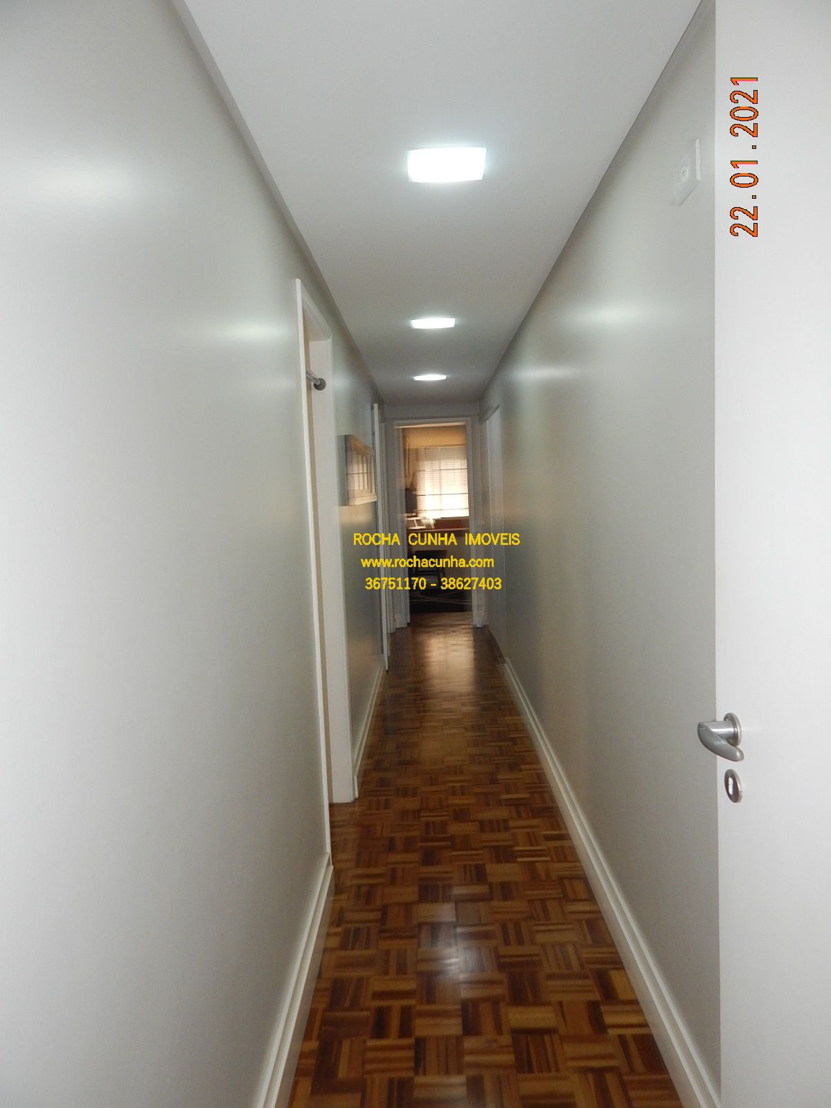 Apartamento 3 quartos para alugar São Paulo,SP - R$ 11.800 - LOCACAO3931 - 23