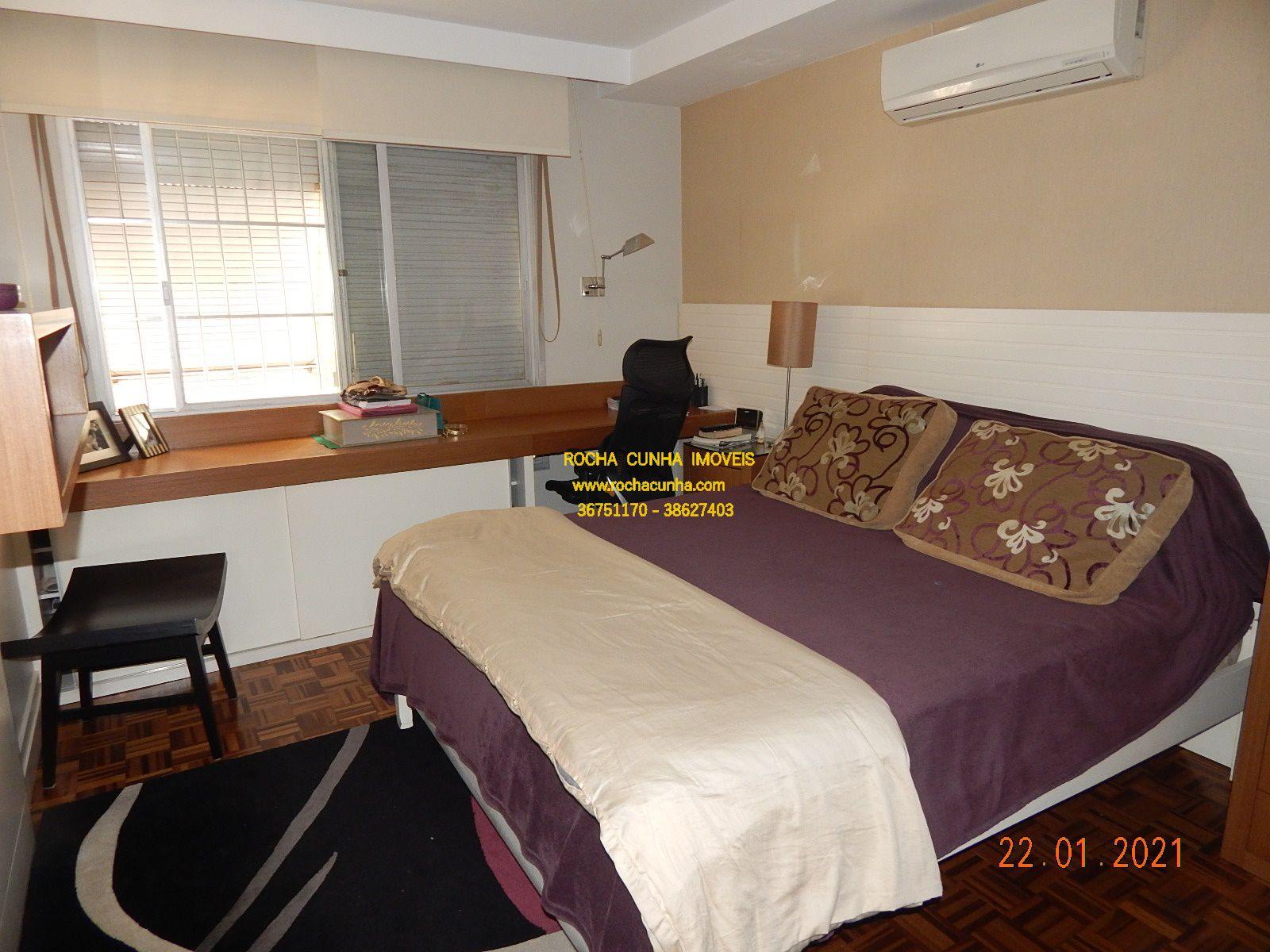 Apartamento 3 quartos para alugar São Paulo,SP - R$ 11.800 - LOCACAO3931 - 26