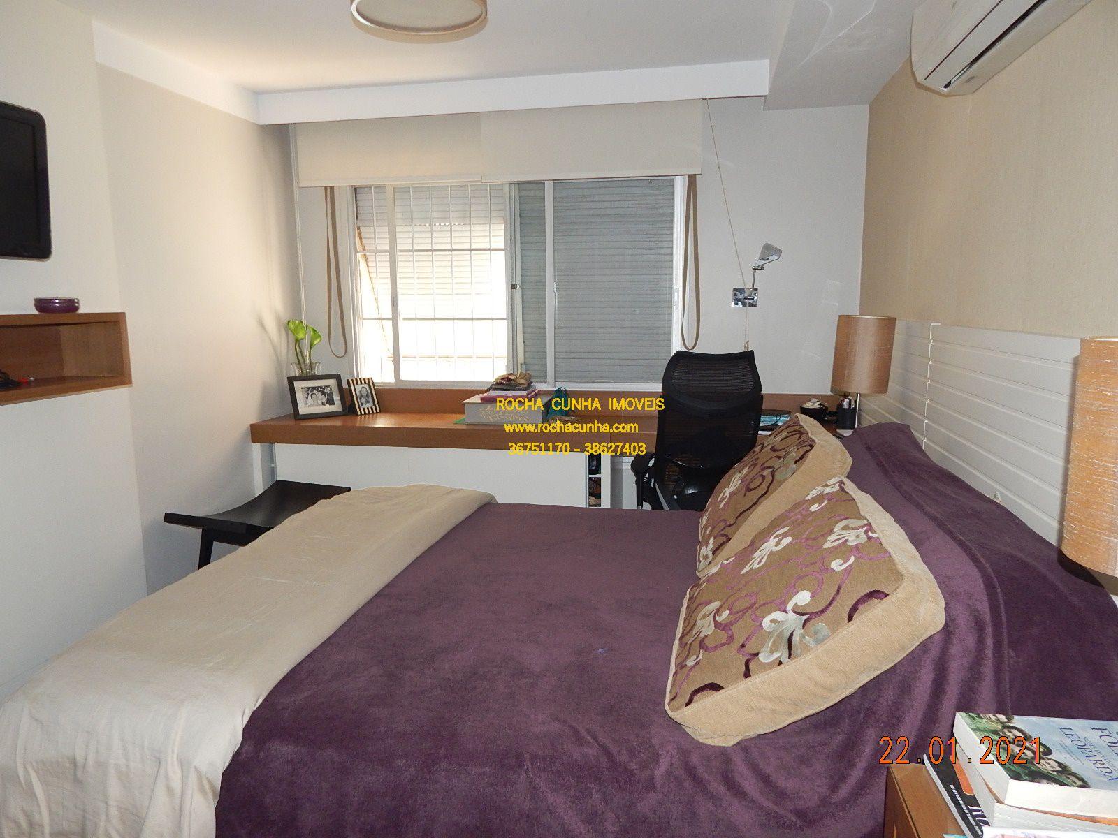 Apartamento 3 quartos para alugar São Paulo,SP - R$ 11.800 - LOCACAO3931 - 29