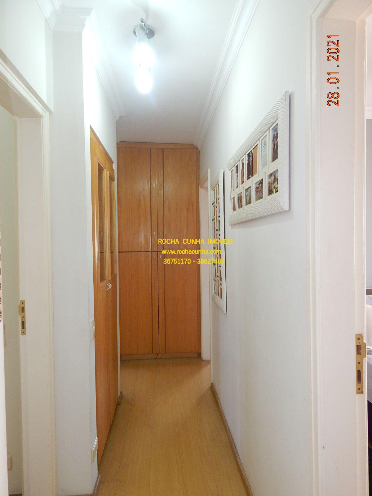 Apartamento 4 quartos para venda e aluguel São Paulo,SP - R$ 1.300.000 - VELO0144 - 3