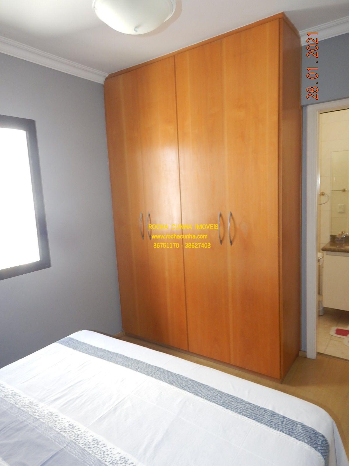Apartamento 4 quartos para venda e aluguel São Paulo,SP - R$ 1.300.000 - VELO0144 - 4