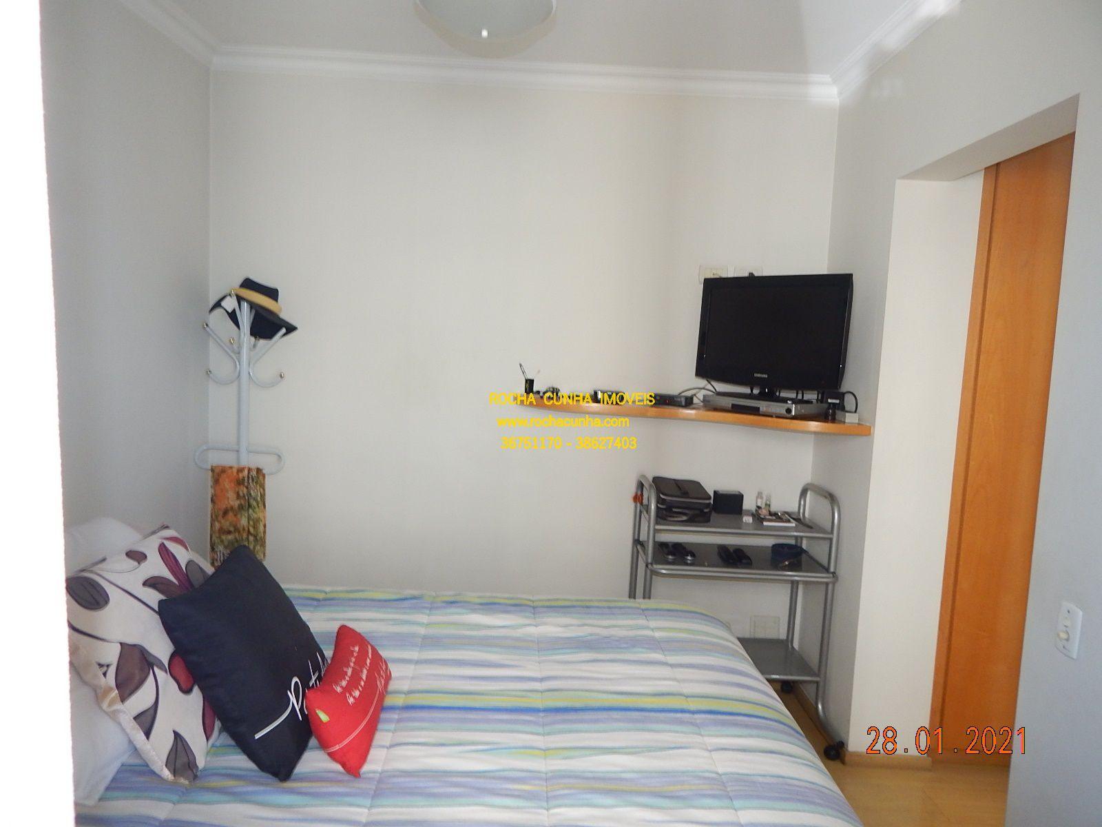 Apartamento 4 quartos para venda e aluguel São Paulo,SP - R$ 1.300.000 - VELO0144 - 6