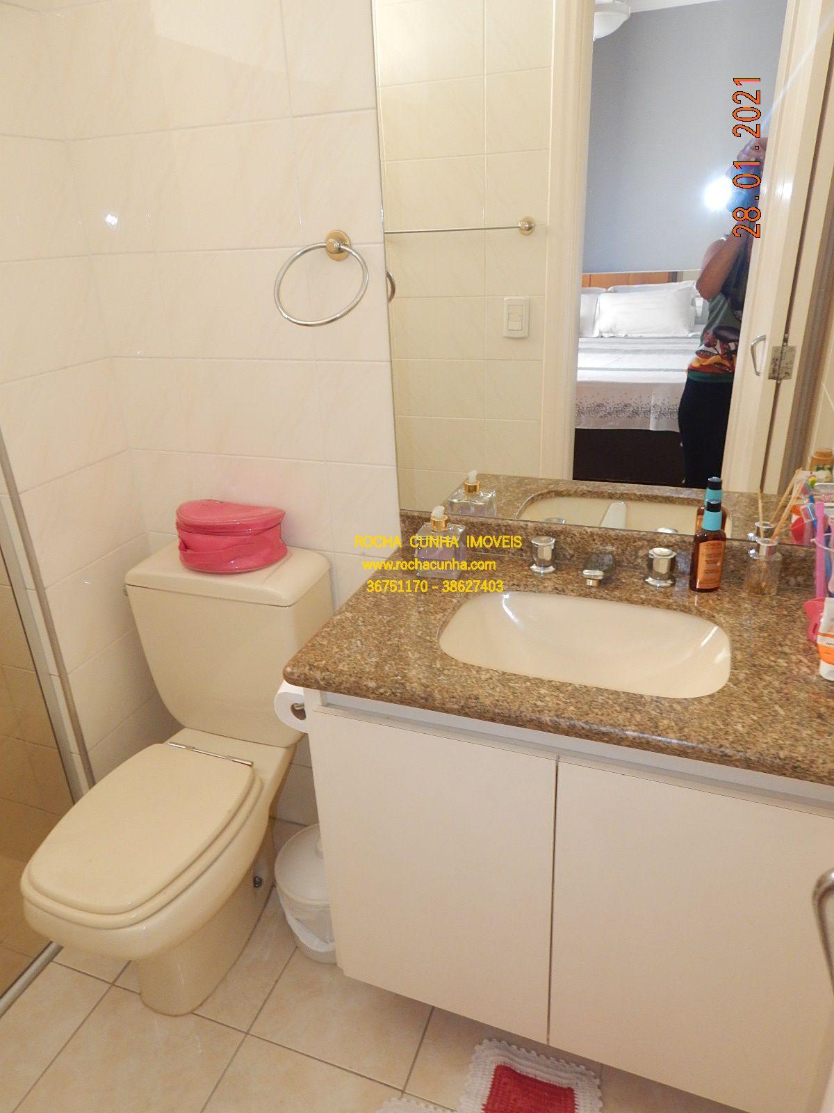 Apartamento 4 quartos para venda e aluguel São Paulo,SP - R$ 1.300.000 - VELO0144 - 7