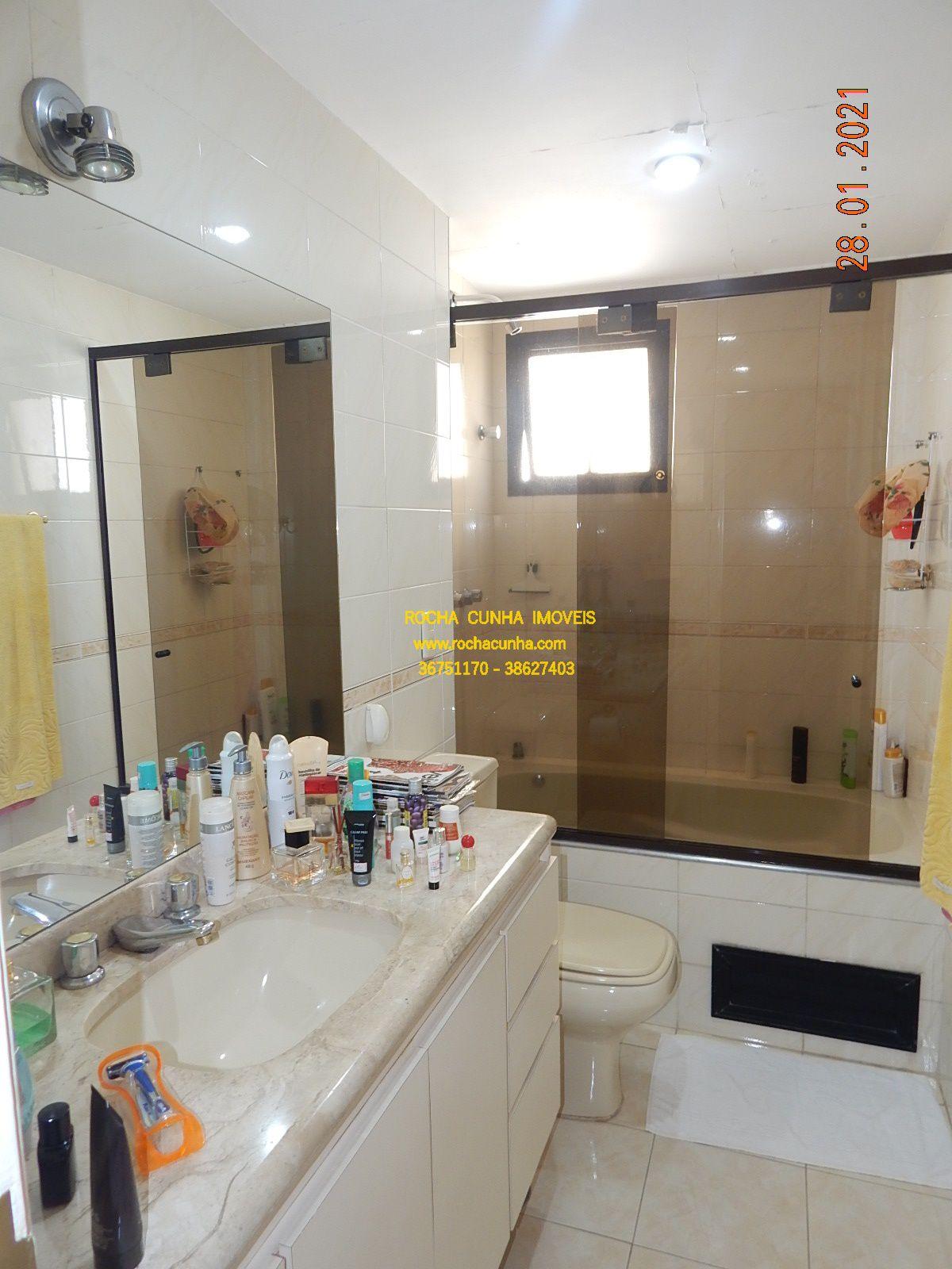Apartamento 4 quartos para venda e aluguel São Paulo,SP - R$ 1.300.000 - VELO0144 - 9