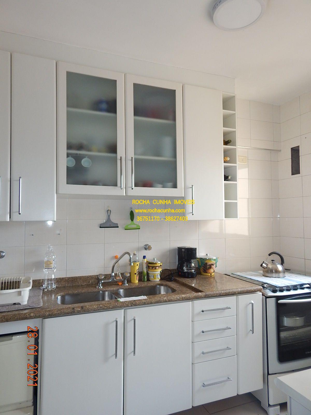Apartamento 4 quartos para venda e aluguel São Paulo,SP - R$ 1.300.000 - VELO0144 - 10
