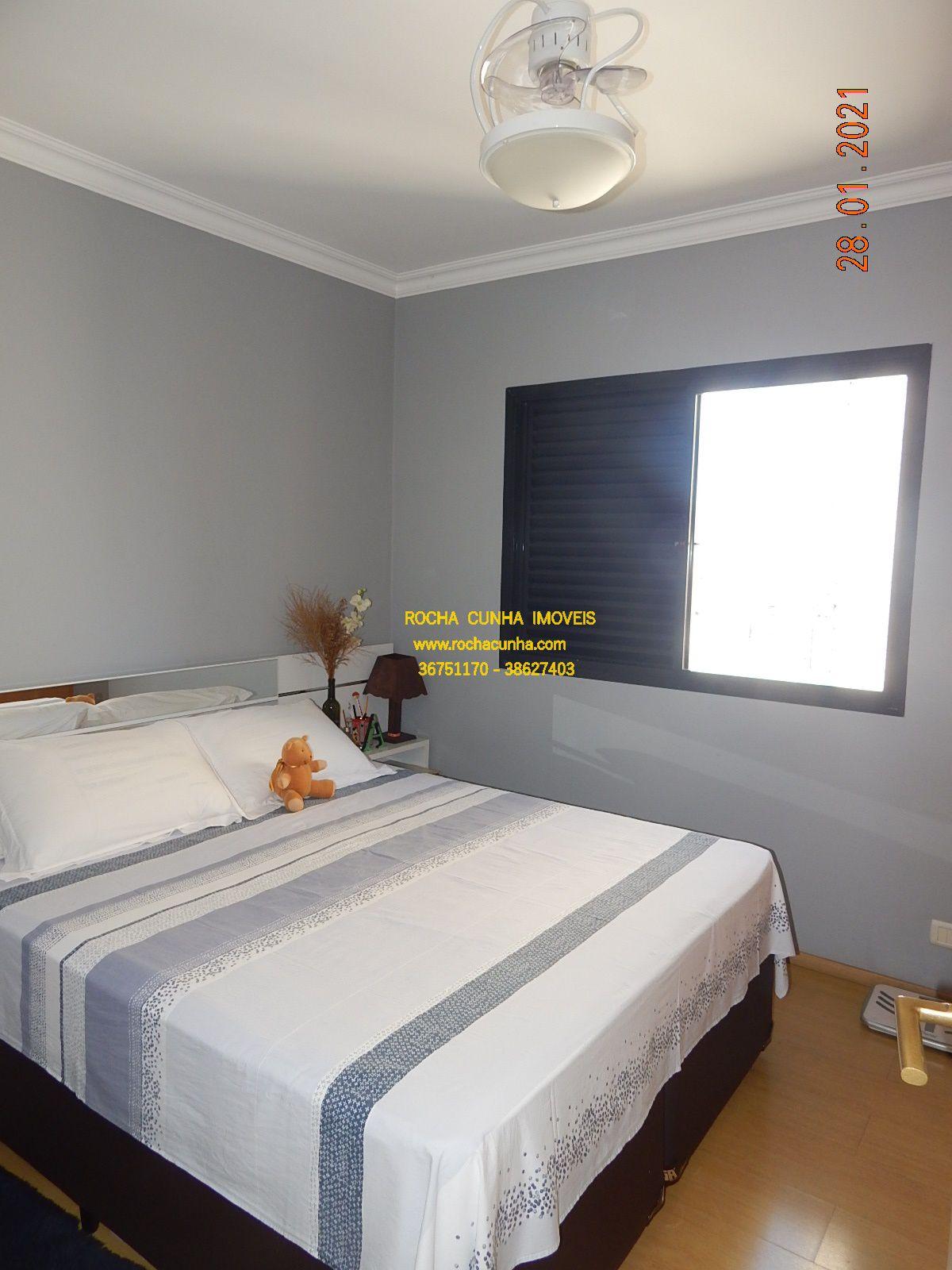 Apartamento 4 quartos para venda e aluguel São Paulo,SP - R$ 1.300.000 - VELO0144 - 13