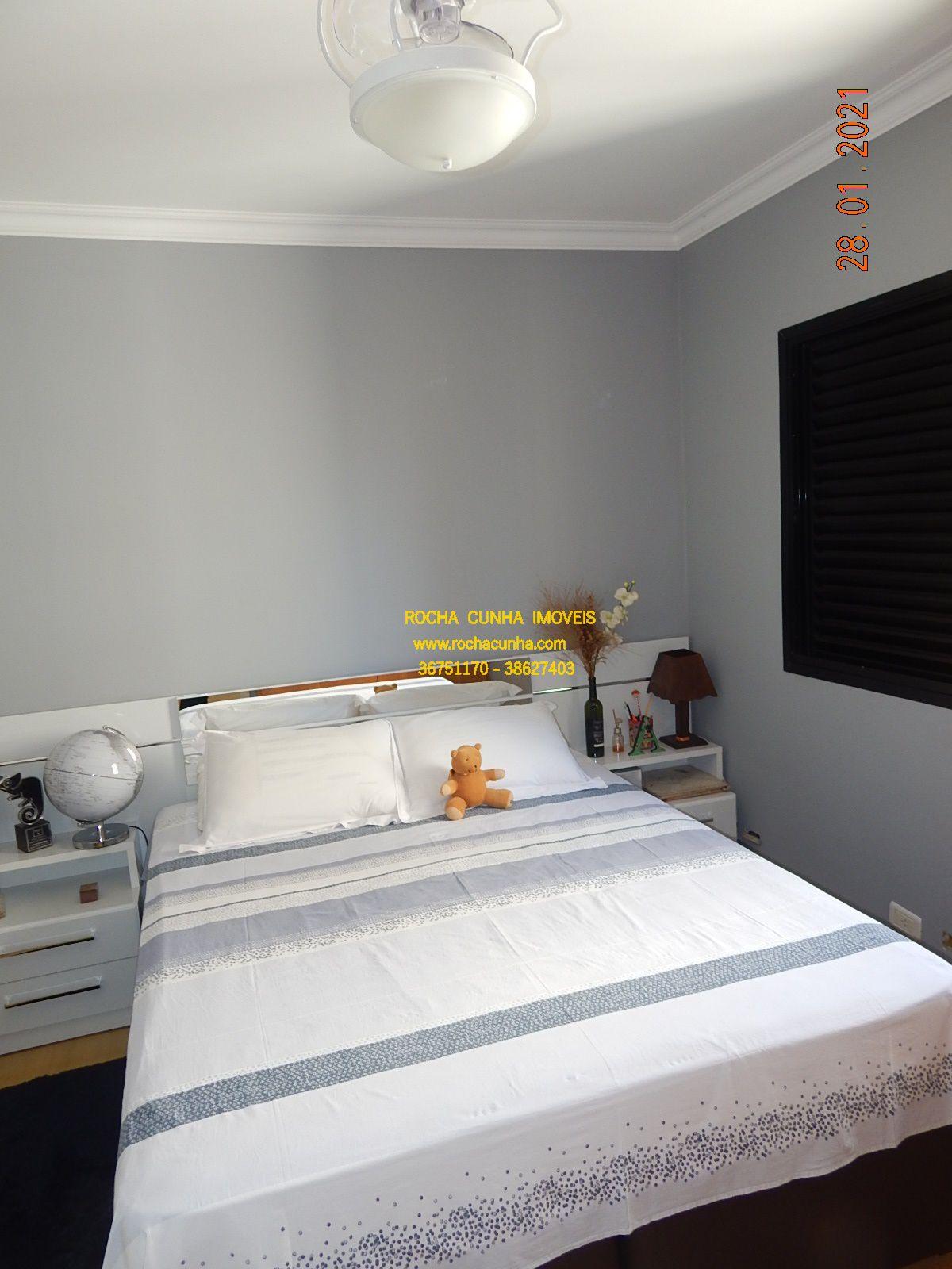 Apartamento 4 quartos para venda e aluguel São Paulo,SP - R$ 1.300.000 - VELO0144 - 14
