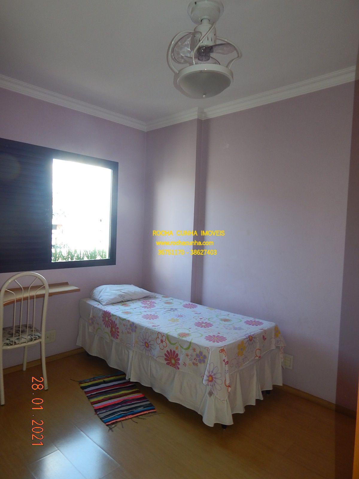 Apartamento 4 quartos para venda e aluguel São Paulo,SP - R$ 1.300.000 - VELO0144 - 15