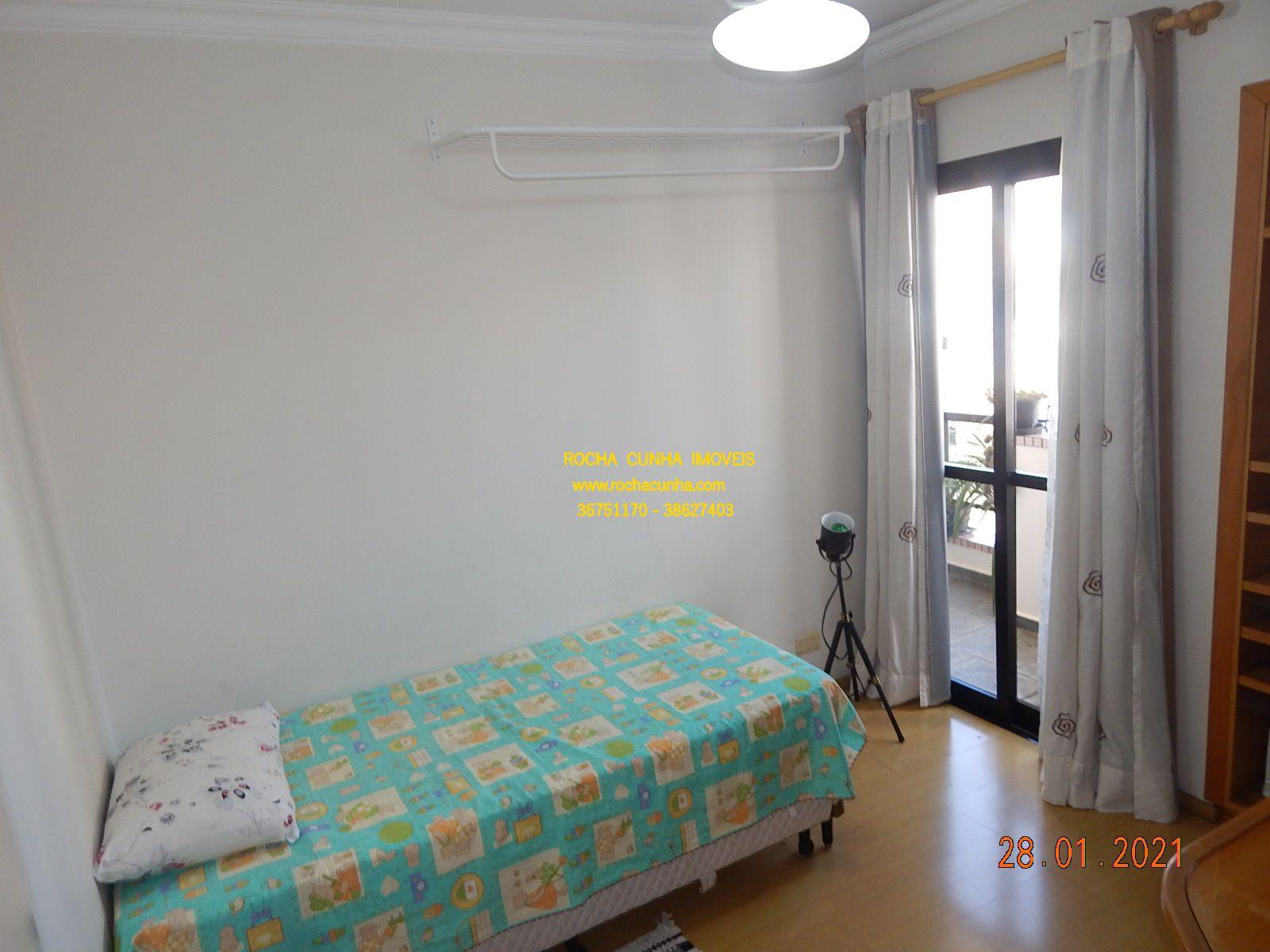 Apartamento 4 quartos para venda e aluguel São Paulo,SP - R$ 1.300.000 - VELO0144 - 16