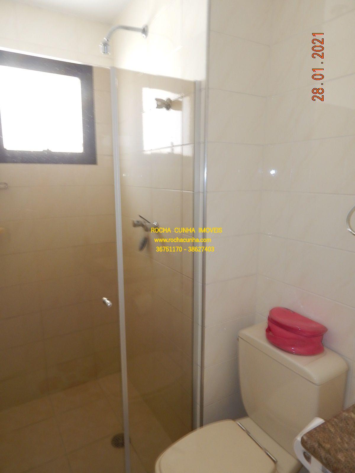 Apartamento 4 quartos para venda e aluguel São Paulo,SP - R$ 1.300.000 - VELO0144 - 17